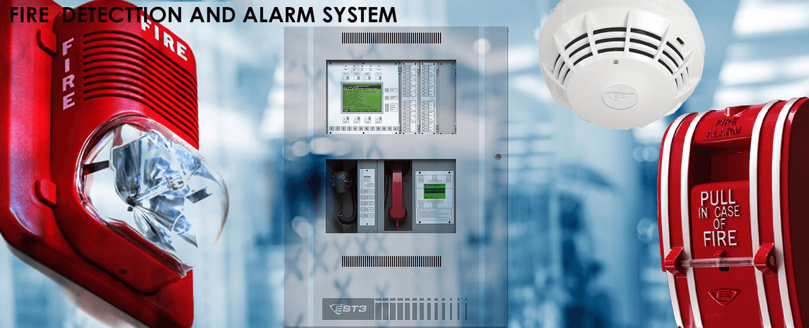 Cctv Camera Manila Alarm And Security System Philippines Where Smokedetectoralarmcircuitpng First Option Electronics Phils Inc
