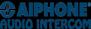 AIPHONE INTERCOM AI