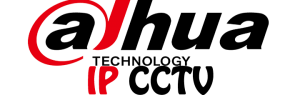 dahua ip cctv logo